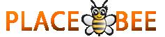 Placebee